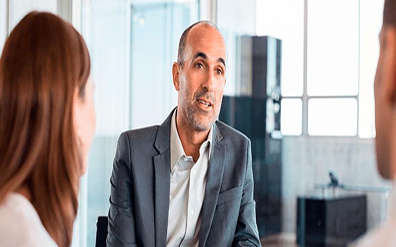 3 Segredos Para Atrair Clientes Para O Seu Negócio Min2 - Contabilidade em Mogi das Cruzes - SP | Objetivo